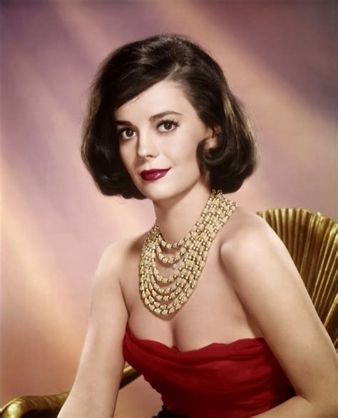 biography films natalie wood biography filmography and movie posters