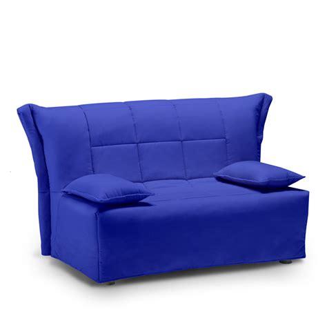divani letto 2 posti offerte divano letto 2 posti offerta offerta poltrone e divani