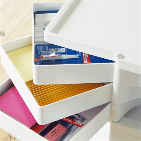 expandable desk drawer organizer desk office organizer drawer caddy boby b32 part 36