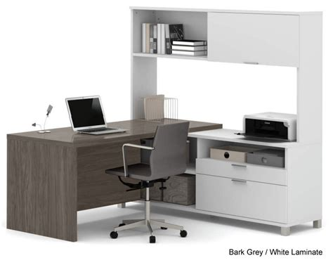 open office furniture pro linear open office modular furniture l shaped