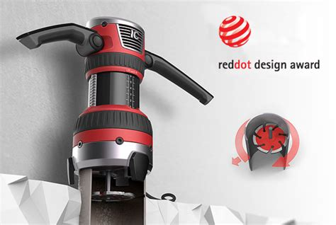 design concept red dot uid students win 7 red dot awards