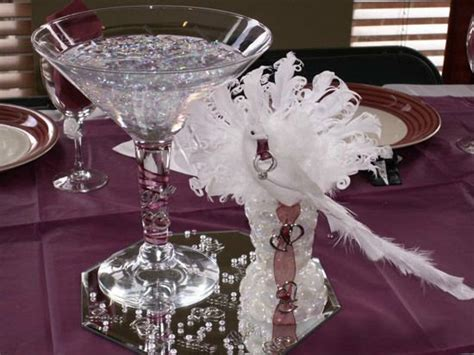 martini glass centerpieces for sale bulk sale stunning stemmed martini glass wedding centerpiece buy wedding centerpiece glass
