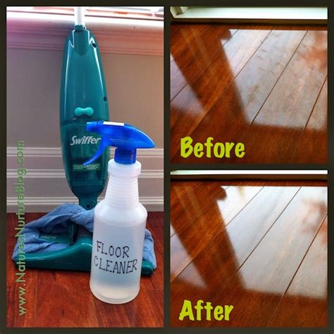 Wood Floor Cleaner Diy Budget Friendly Home Made Cleaners Ask