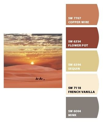 paint colors from chip it by sherwin williams color books for looks chips