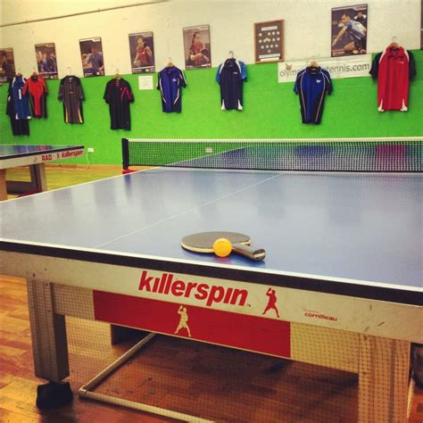 table tennis clubs near me olympic table tennis sports clubs 4063 renate dr