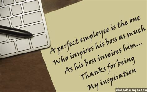 appreciation message to employees thank you messages for employees thank you notes to show