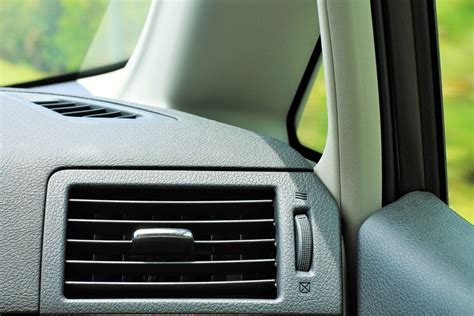 What Gas Is Used In Car Air Conditioning by Remember These Auto Air Conditioning Tips From Reliable
