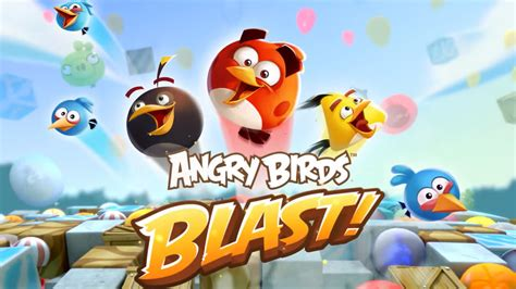 angri birds apk angry bird blast apk for android and ios techdirk