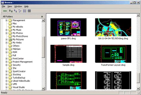 dwg format online viewer dwgsee autocad viewer pro shareware version 2 9 by dwgsee