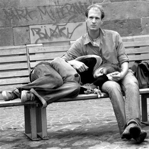 Le Banc Des Amoureux by Photo Le Banc Des Amoureux Transis