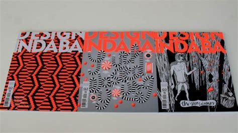 design indaba magazine design indaba magazine keeps it young design indaba