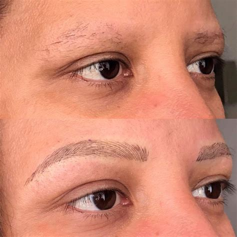 tattoo eyebrows north west micro penny cosmetic tattoo microblading eyebrows