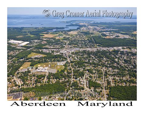 Md Search Aberdeen Md Images