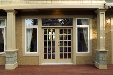 Patio Doors Knoxville Tn Andersen Replacement Windows Cool Service Areas Renewal
