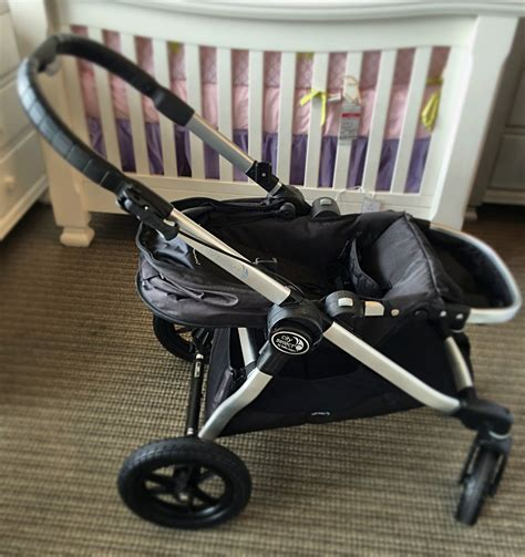 city select double stroller recline review city select by baby jogger the modern dad