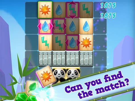 get the big fish games app easily find all the best panda pandamonium gt ipad iphone android mac pc game