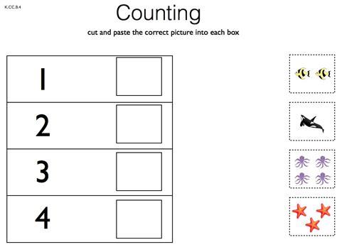 free printable preschool cut and paste worksheets pre k worksheets free worksheet mogenk paper works