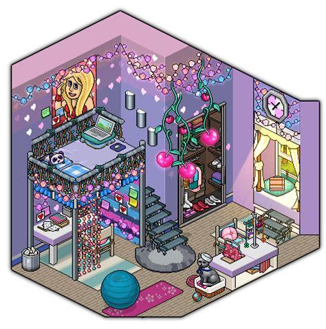 girly bedroom design 2 by cutiezor on deviantart