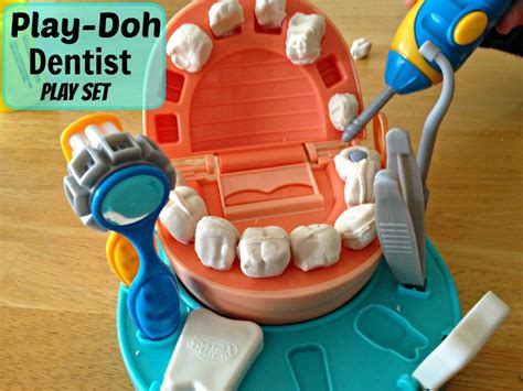 Delightful Christmas Gifts For Girls Age 8 #4: Play-Doh-Fill-N-Drill-Playset-1024x768.jpg