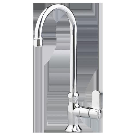 moen bar sink faucet bar sink faucets single