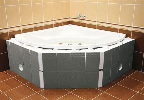 hoesch spectra 6 eck 6 eck badewanne die neuesten innenarchitekturideen