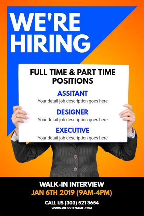 hiring flyer template 20 best corporate flyer templates images on corporate flyer flyer template and