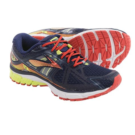 brook shoes for ravenna 6 running shoes for