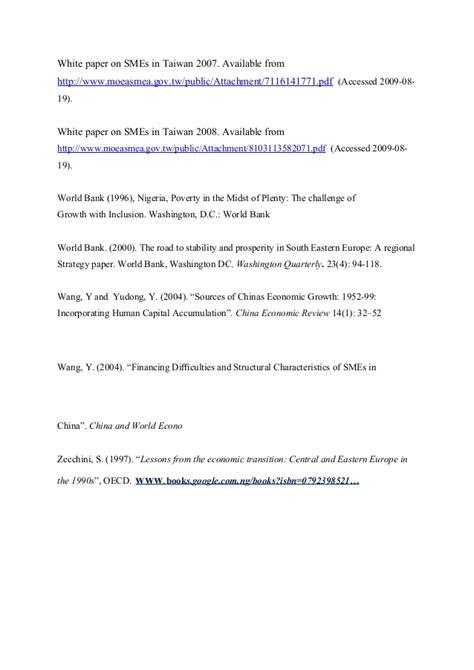 thesis on education and economic growth economic development thesis mfawriting515 web fc2 com