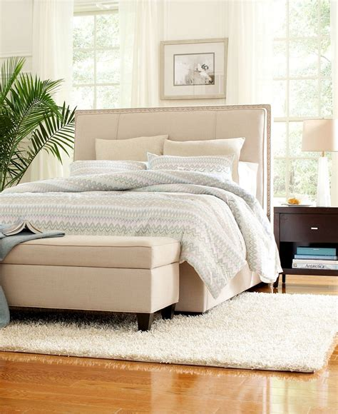 logan bedroom furniture 35 best images about macy s on pinterest bakeware
