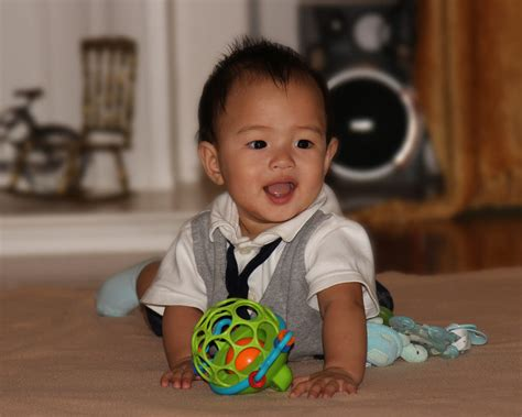 baby shark anak kecil the world s most recently posted photos of bayi and imut