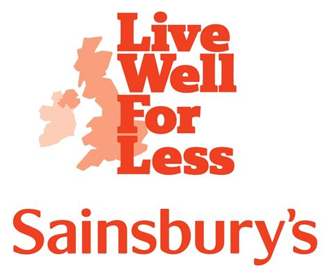 General Builders And Home Decorators sainsburys logo jpg beckenhamtown us
