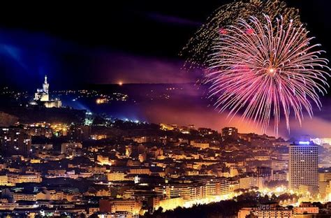 celebrate amazing new years eve 2019 in marseille