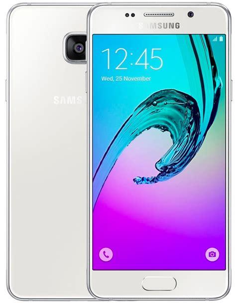 Samsung A3 Update geen galaxy j3 en galaxy a3 updates meer ondersteuning stopt