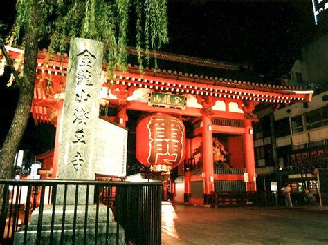 travel japan during new year outsider japan traditional aspects of japanese