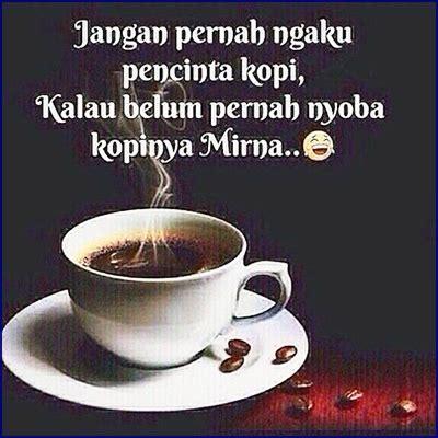 gambar meme lucu kopi sianida raponsel