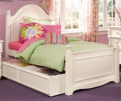 white twin trundle bed wood white twin bed with trundle loft bed design fashionable white twin bed with