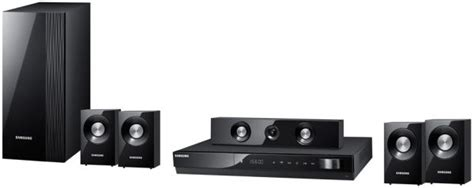 Home Theater Samsung Ht C330 samsung ht c330 home theater price review and buy in