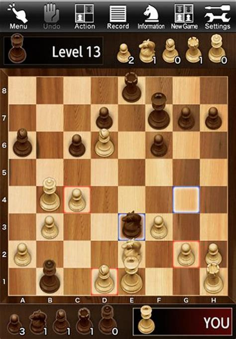 chess android the chess bishop android apk the chess bishop free for tablet and