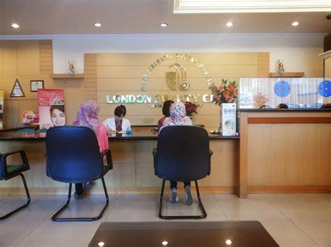 Shoo Erha Clinic Harga pengalaman perawatan wajah di lbc centre