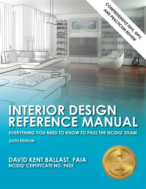 ebook interior design ebook interior design reference manual qpractice