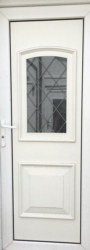 chalk paint upvc beeny reveals what colour door sells a house daily
