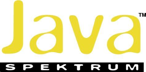 free design java java spektrum free vector in encapsulated postscript eps