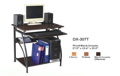 Walmart Office Desks For Sale by Office Ideas Categories Home Office Design Home Office Room Home Office Ideas Best Home