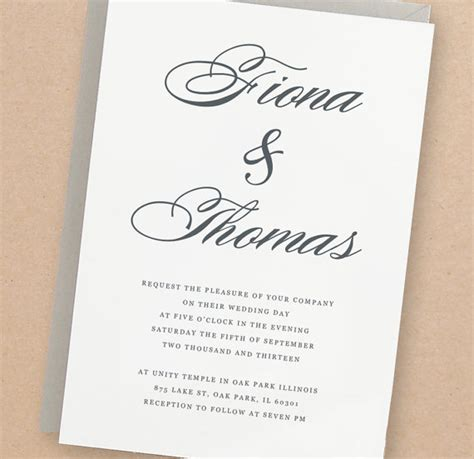 free printable invitation templates for mac printable wedding invitation template lucky script mac or