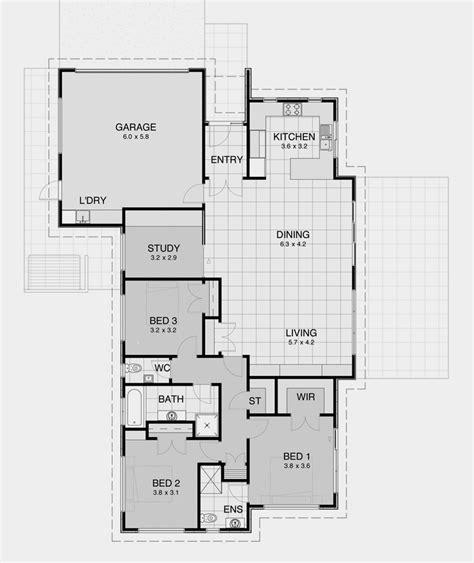 david homes floor plans custom luxury home builders nz