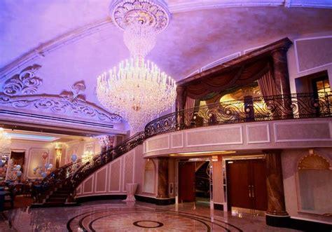 wedding banquet halls in garfield nj wedding reception halls in garfield nj mini bridal