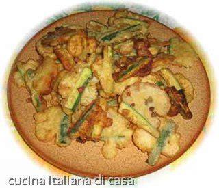 cucina italiana di casa cucina italiana di casa ricetta zucchine fritte