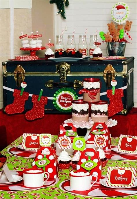 17 best images about 2013 christmas food gifts ideas on