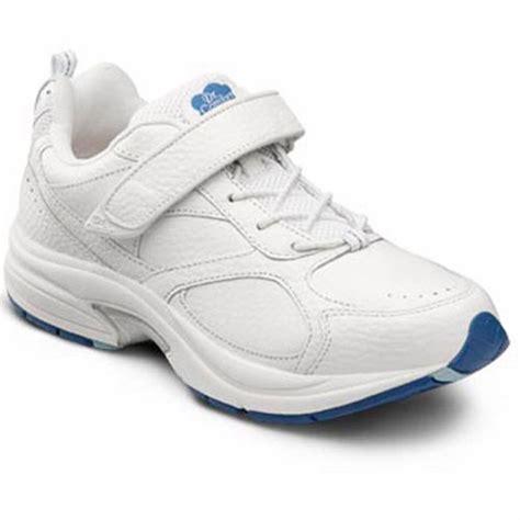 best athletic shoes for diabetics best athletic shoes for diabetics 28 images dr comfort