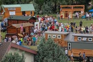 Small Home Jamboree 4 Reasons You Should Attend The Tiny House Simple Living